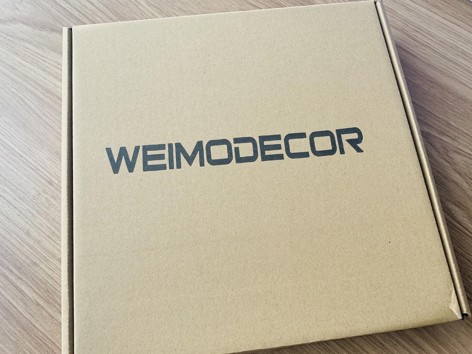 news-Weimo-img
