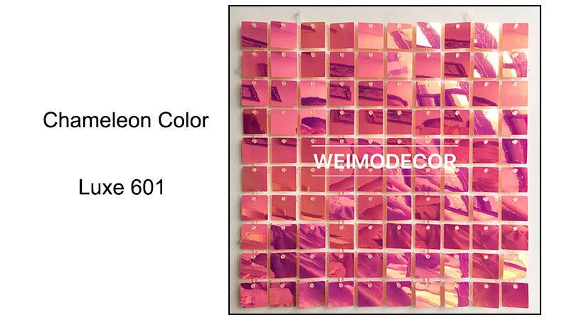 Chameleon Colour--Luxe 601